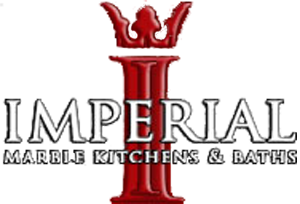 Imperial Marble Logo