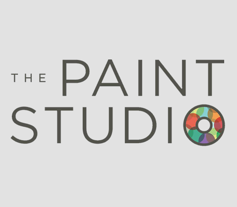 The Paint Studio