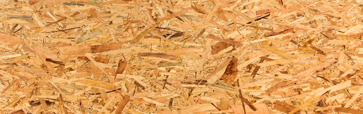 Engineered Lumber Header Image