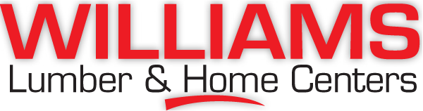Williams Lumber Logo